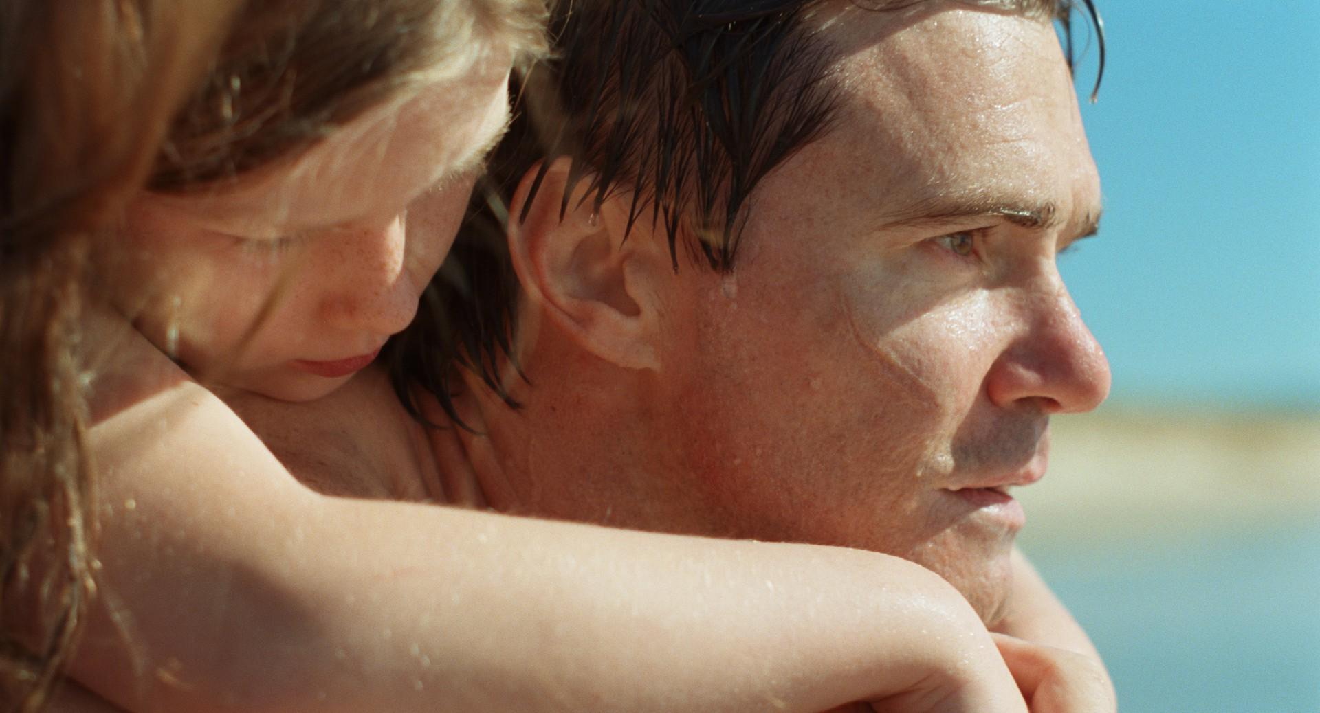 Film Still - THE_RAVENS_short_film_2_copy.jpg