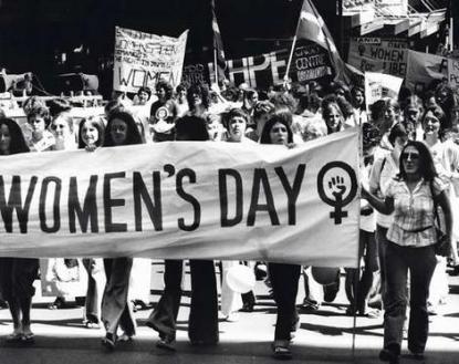 Film Still - Left on Pearl Int.WomensDay.1971.jpg