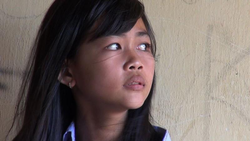 Film Still - Angkor Awakens.jpg