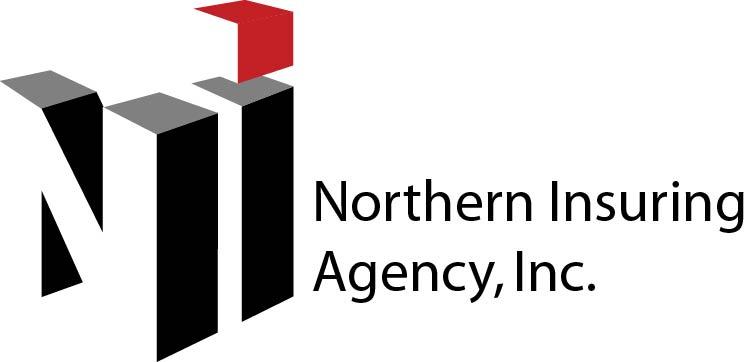 Northern Insuring