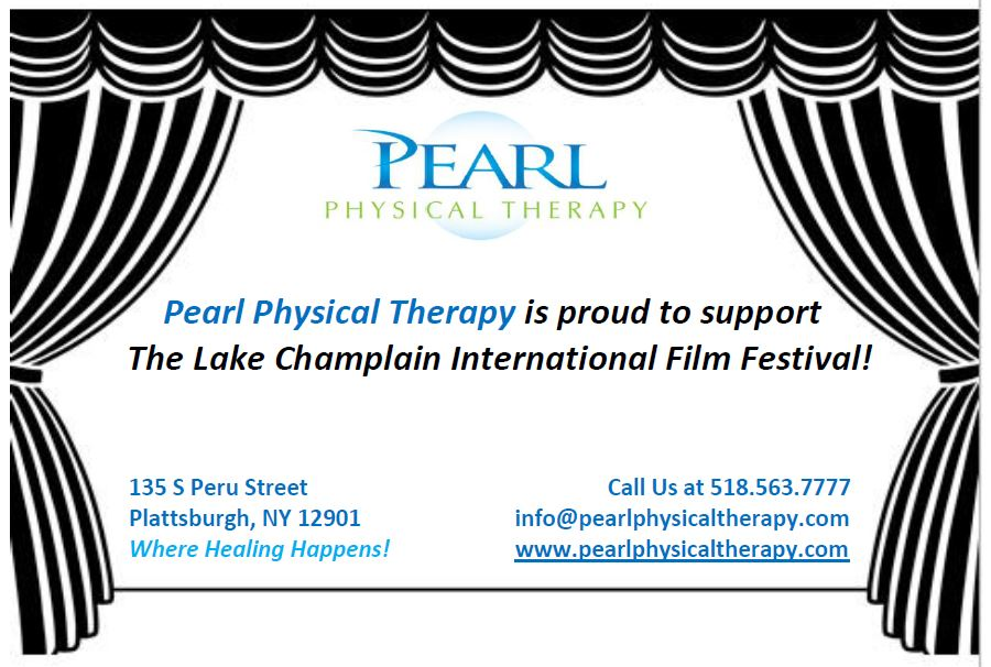 Pearl Physical Therapy