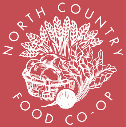 North Country Food Coop