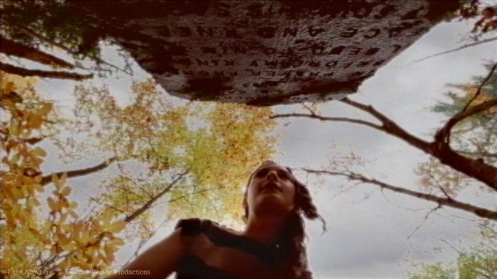 Film Still - lake nowhere.jpg