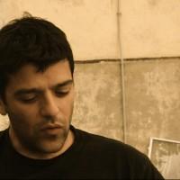 The filmmaker will be at the Festival, Sunday, Nov. 5