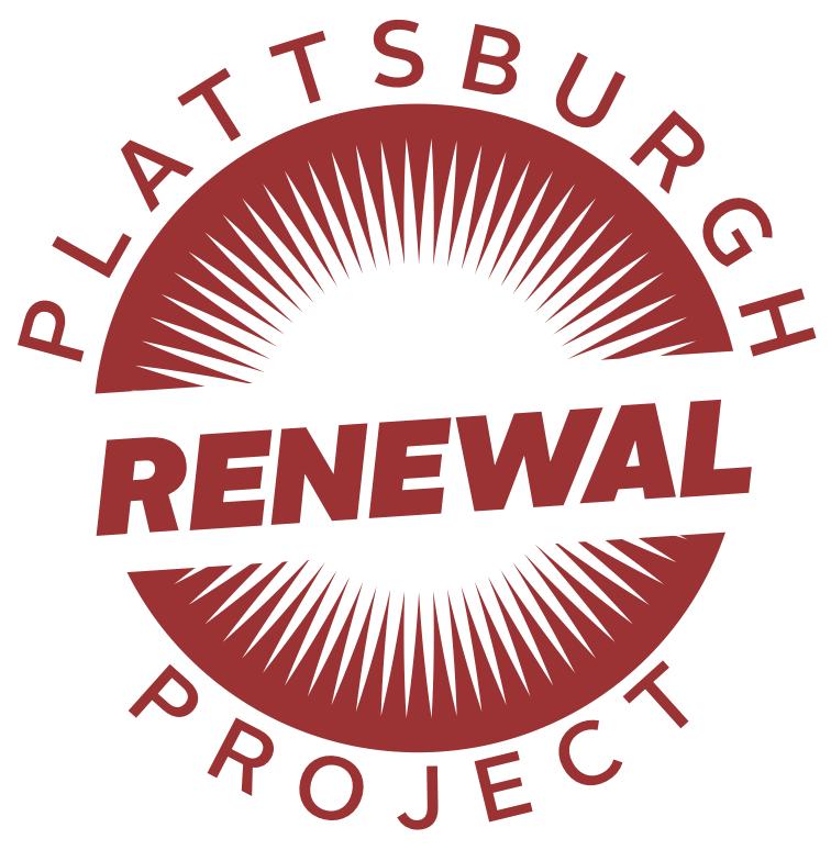Plattsburgh Renewal Project