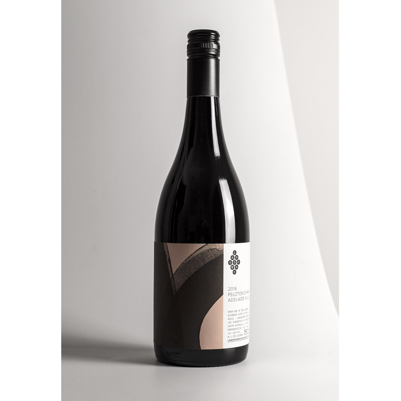 wine_hero_syrah_2016.jpg
