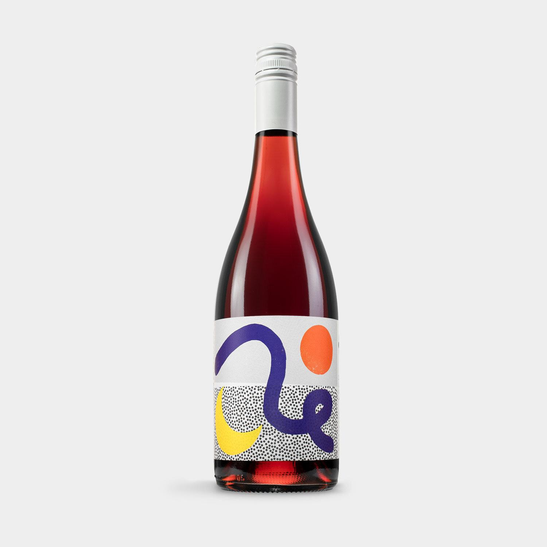 wine_hero_newpinot_2018.jpg