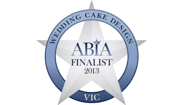 2013_ABIA_award.jpg
