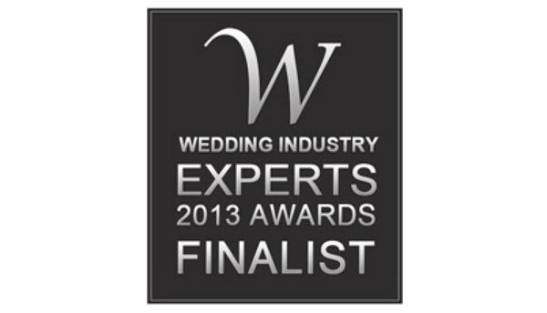 2013_wedding_ind_finalist.jpg