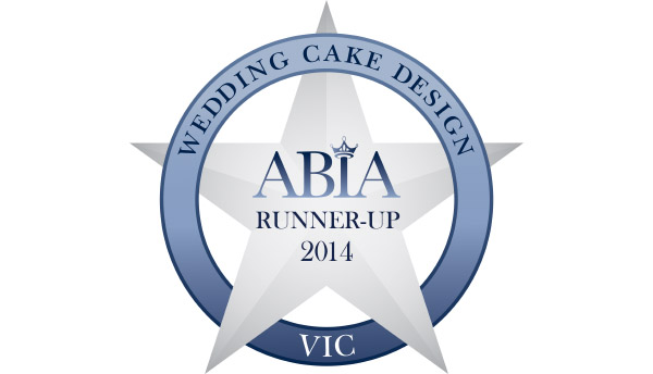 2014_ABIA_award.jpg