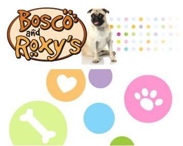 Bosco and Roxy 1.jpg