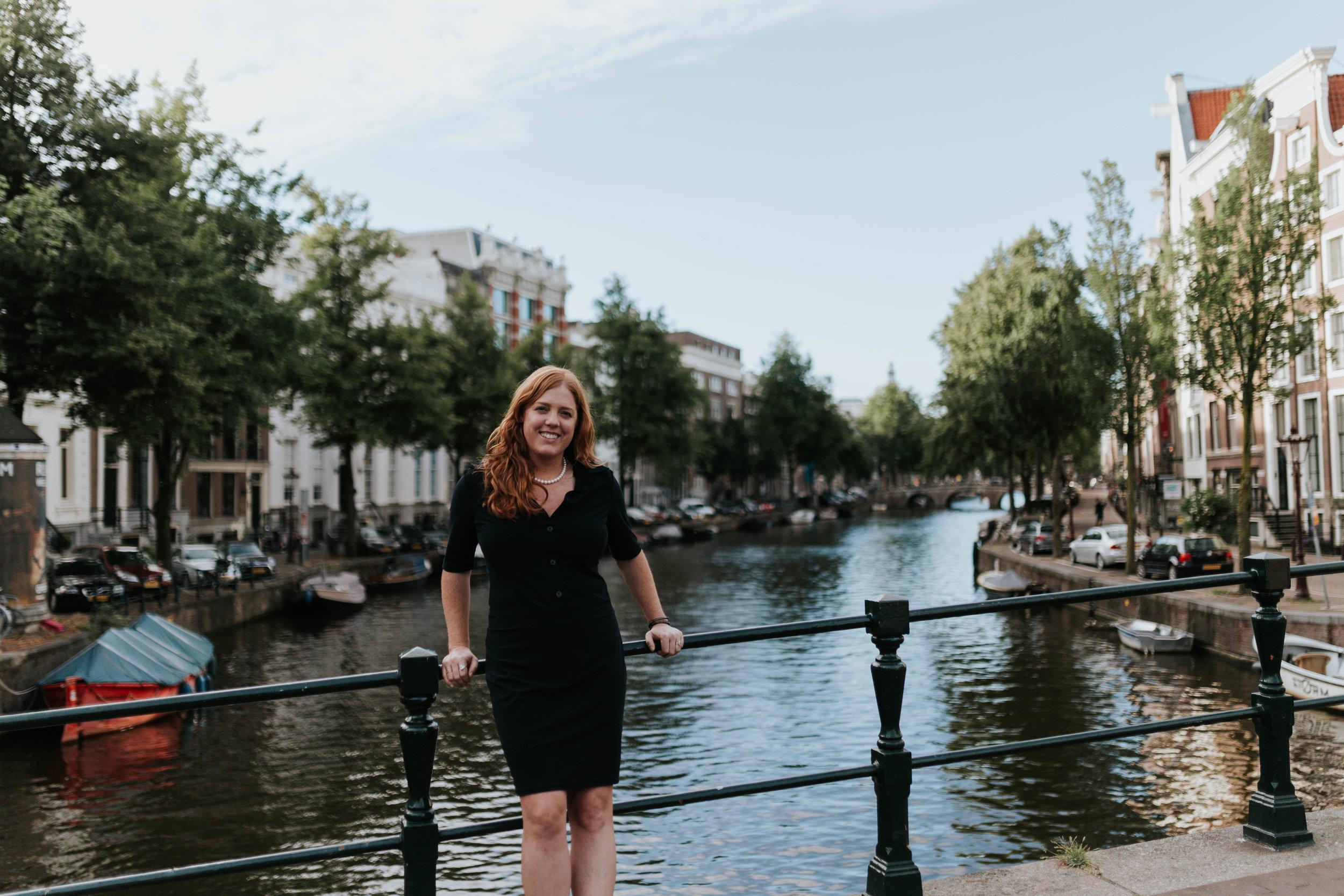 Amsterdam canal shot.jpg