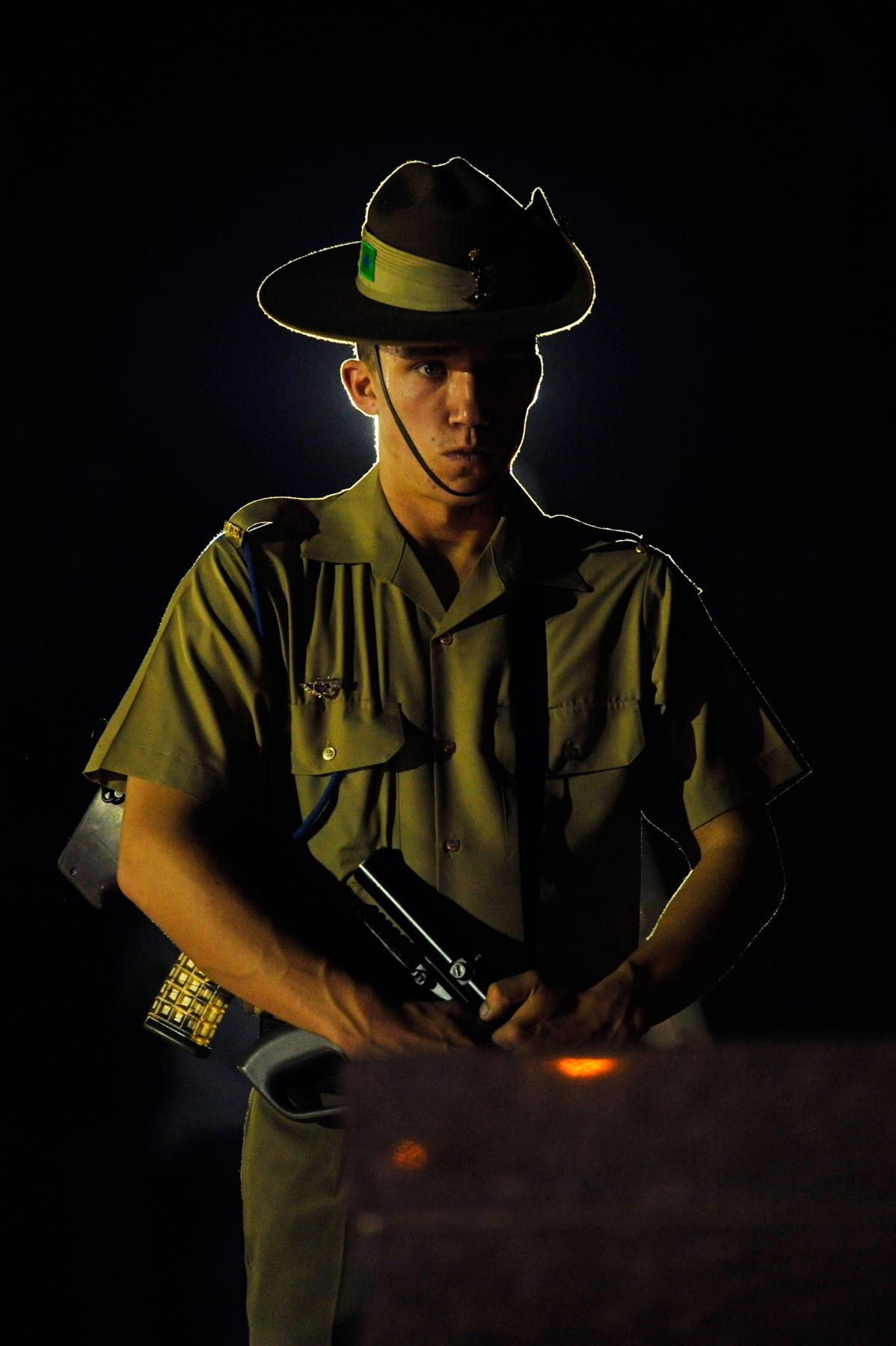 CHP_Export_67518558_ANZAC Day Dawn Service at the Esplanade Darwin.jpg