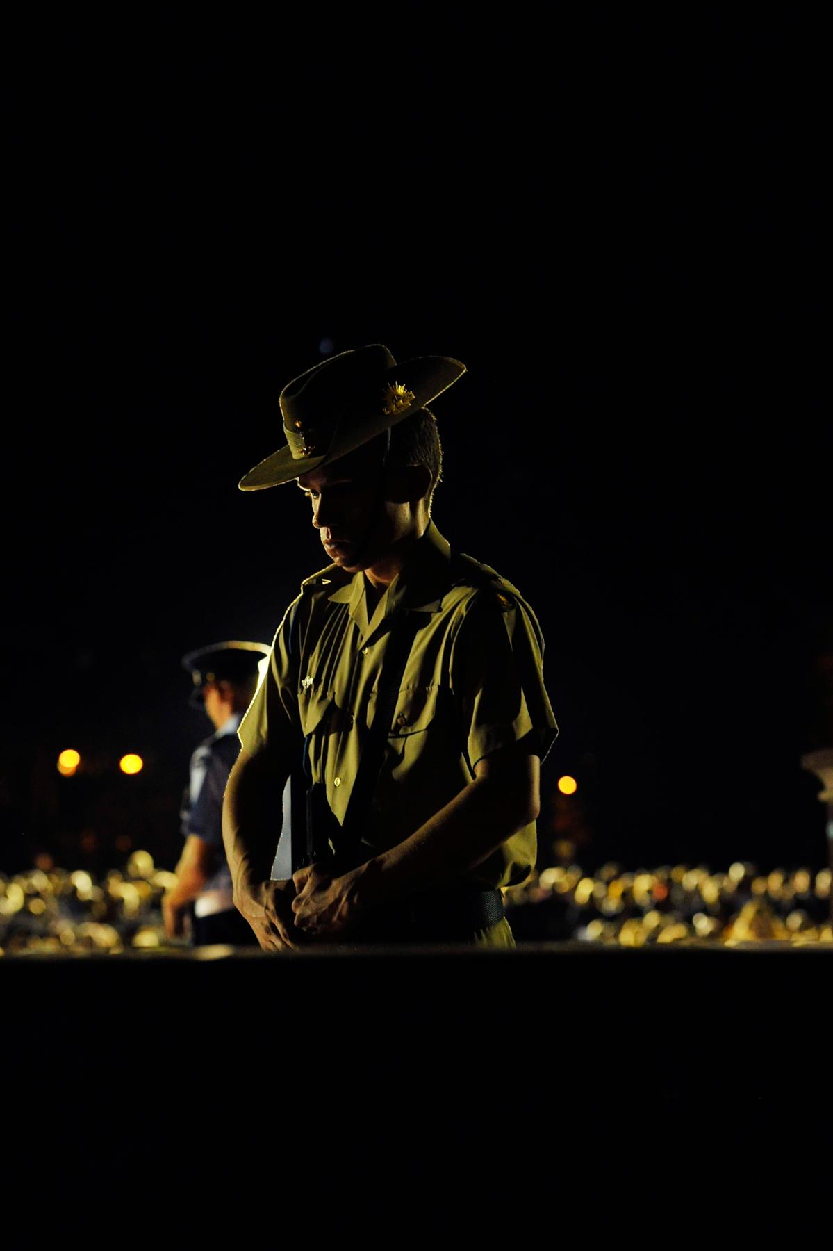 CHP_Export_67518559_ANZAC Day Dawn Service at the Esplanade Darwin.jpg