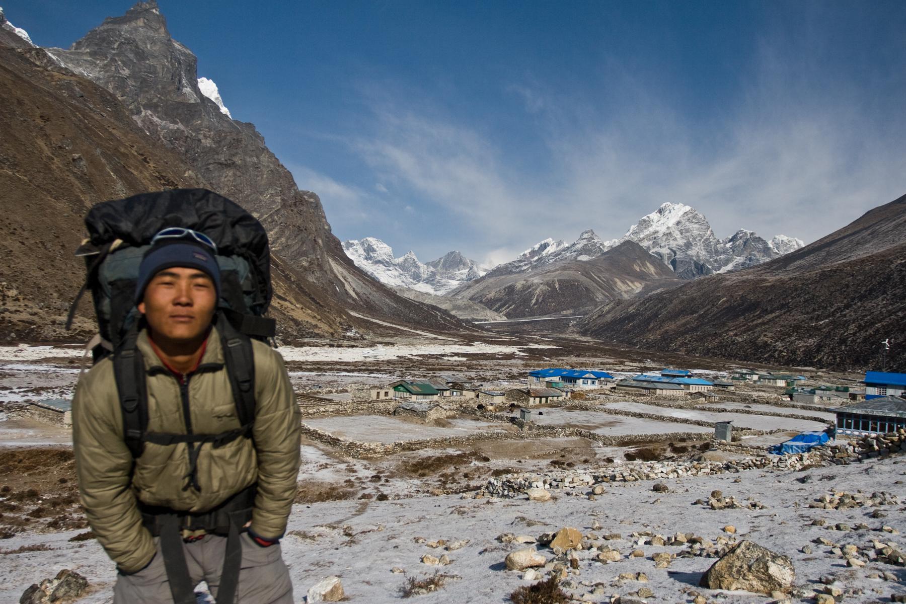 Nepal_588.jpg