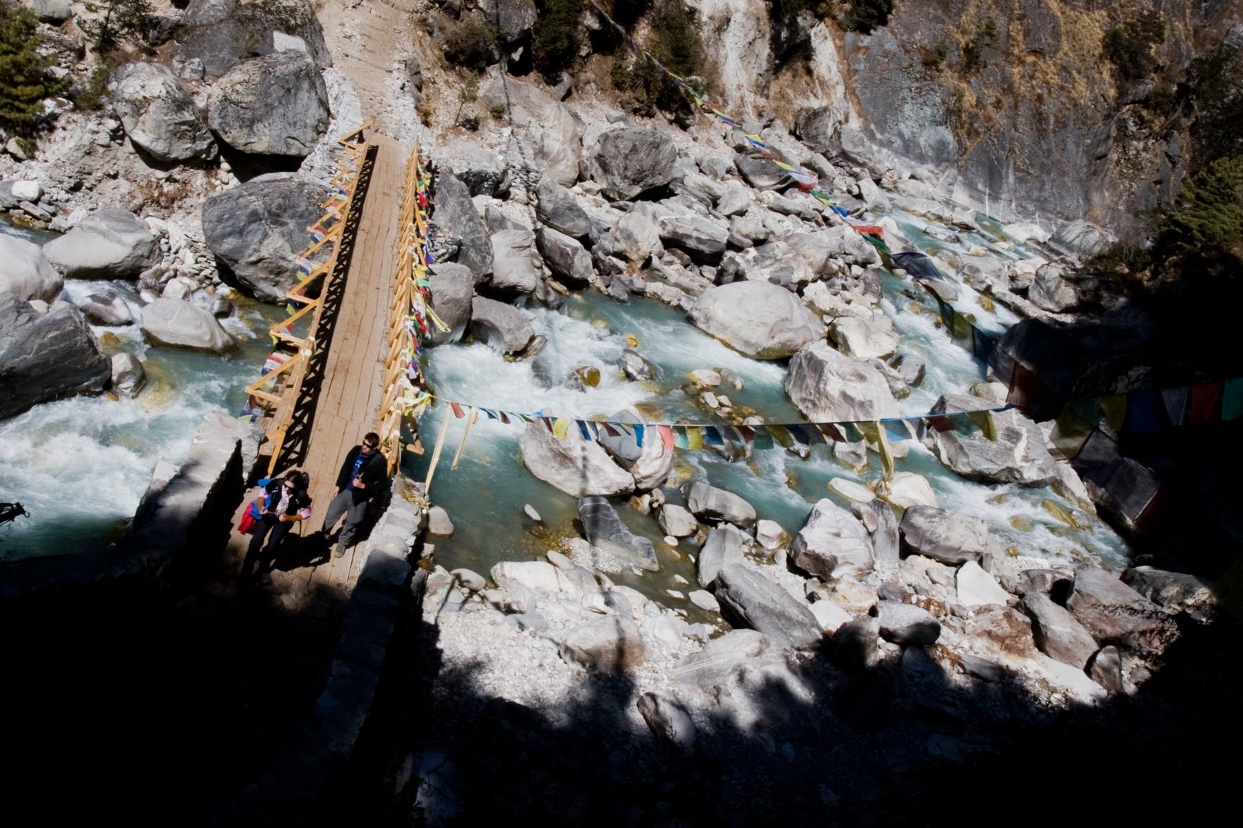 Nepal_268.jpg