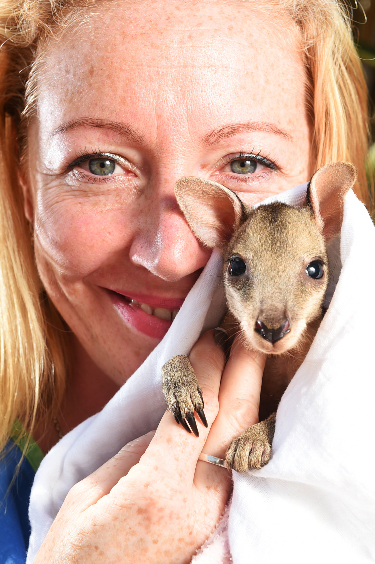 CHP_Export_123783215_Mandy Hall is a mother of 2 and part time veterinary nurse she came to Darwin 6.jpg