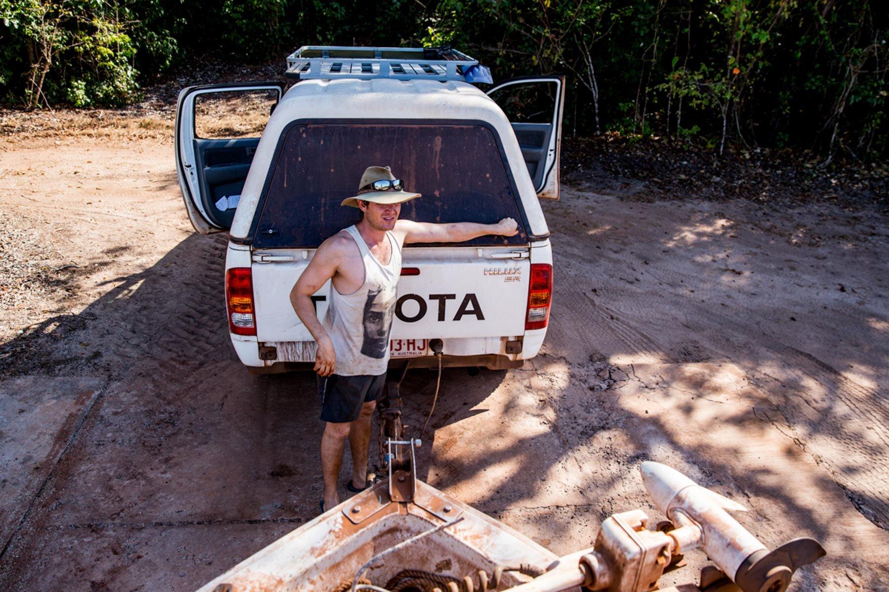 Darwin Based Photographer Helspix Helen Orr-251.jpg