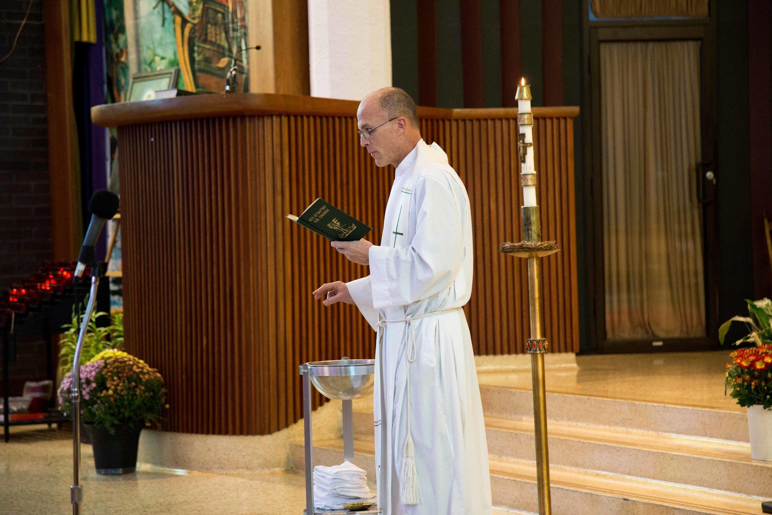 baptism-babyAria-MicaMijaresPhotography (3 of 92).jpg