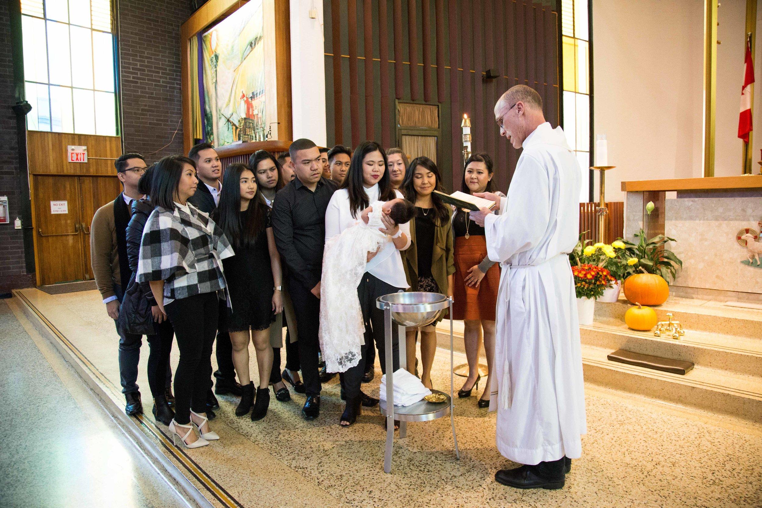 baptism-babyAria-MicaMijaresPhotography (5 of 92).jpg