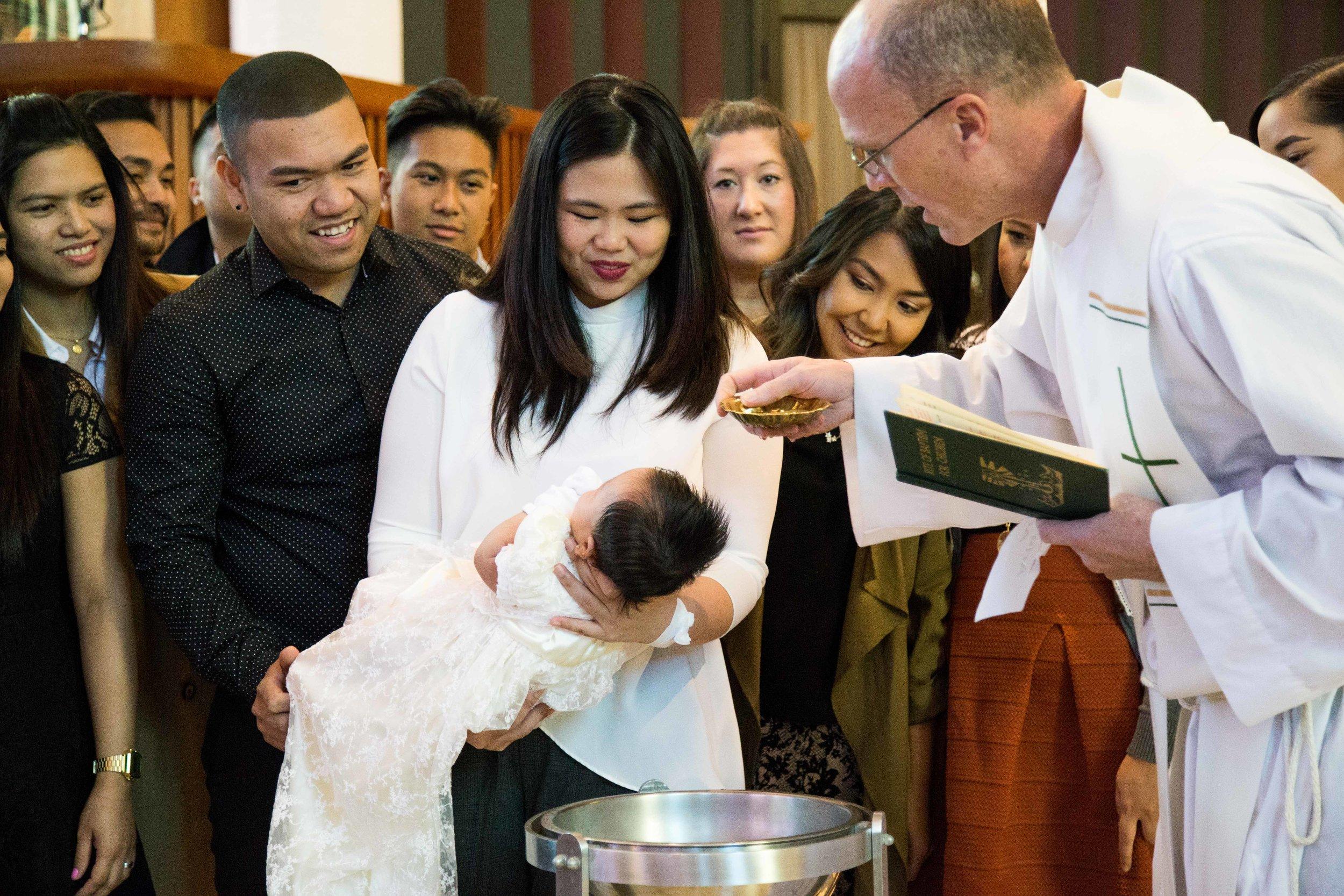 baptism-babyAria-MicaMijaresPhotography (6 of 92).jpg