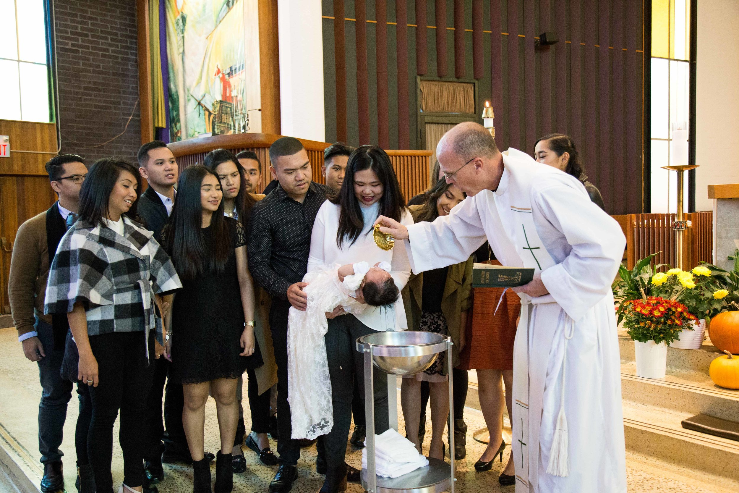 baptism-babyAria-MicaMijaresPhotography (9 of 92).jpg