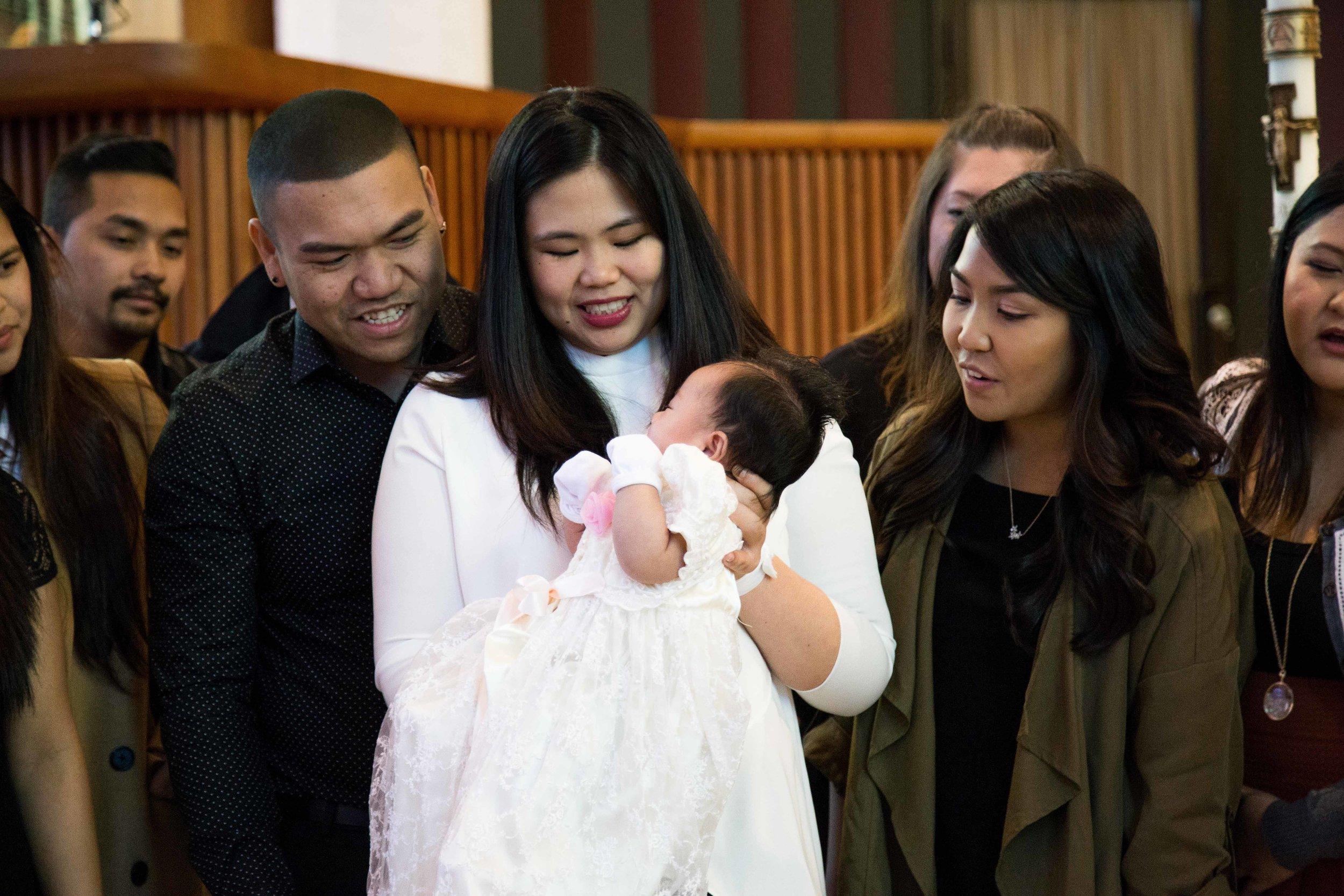 baptism-babyAria-MicaMijaresPhotography (13 of 92).jpg