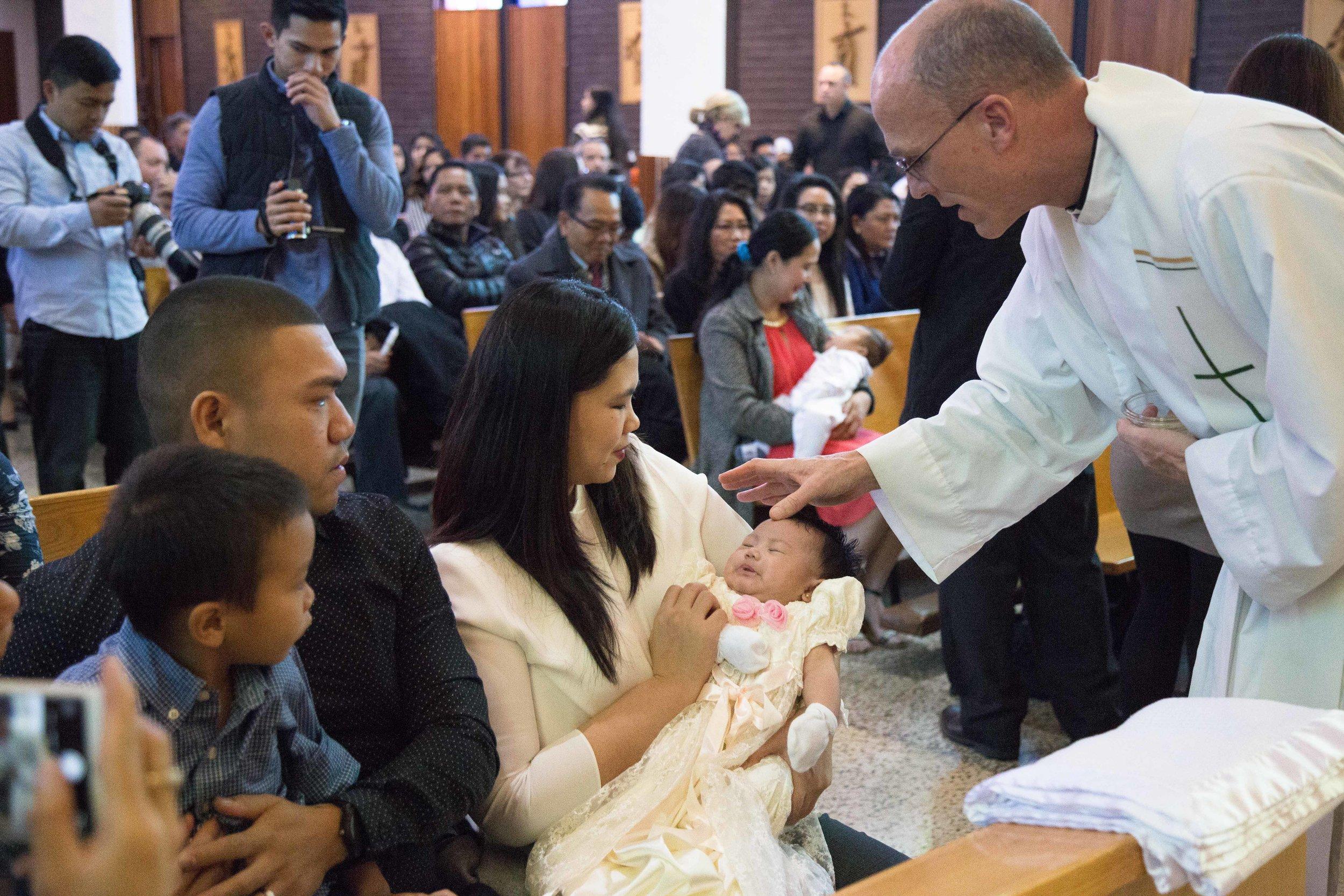 baptism-babyAria-MicaMijaresPhotography (15 of 92).jpg
