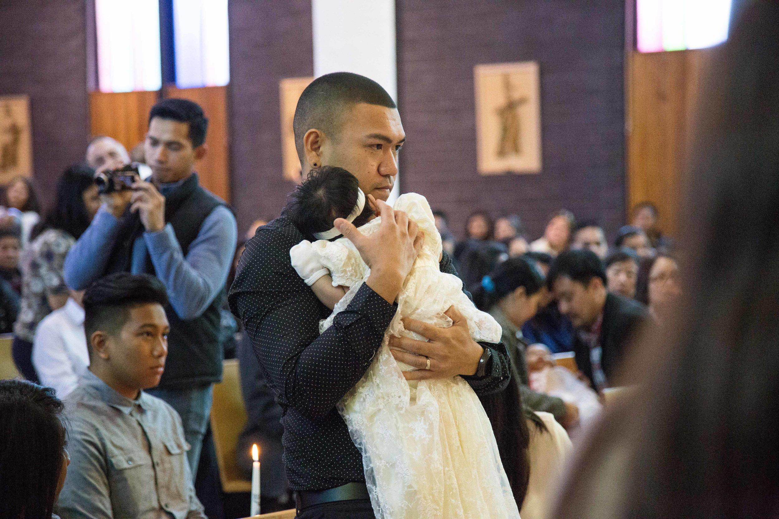 baptism-babyAria-MicaMijaresPhotography (23 of 92).jpg