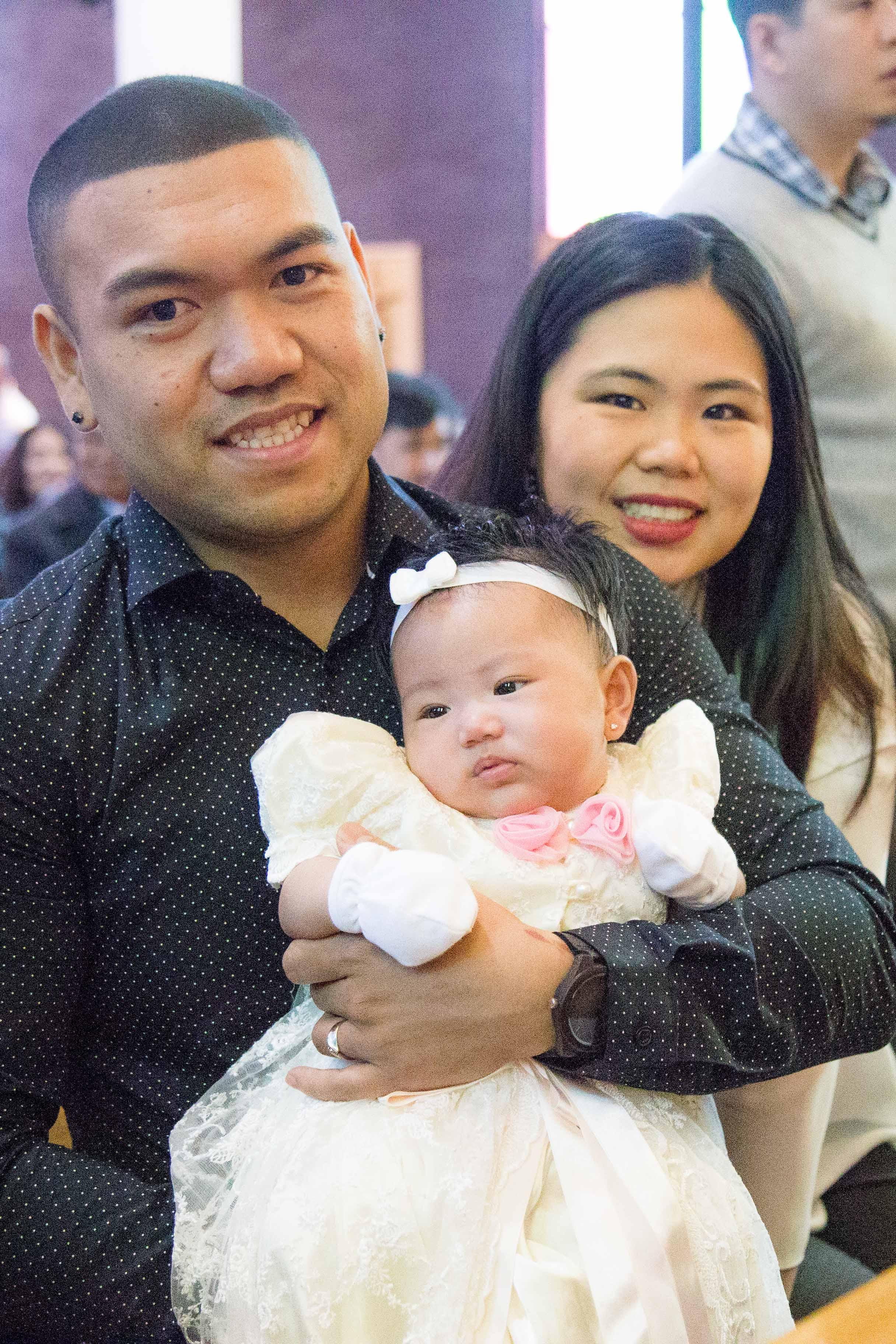 baptism-babyAria-MicaMijaresPhotography (27 of 92).jpg
