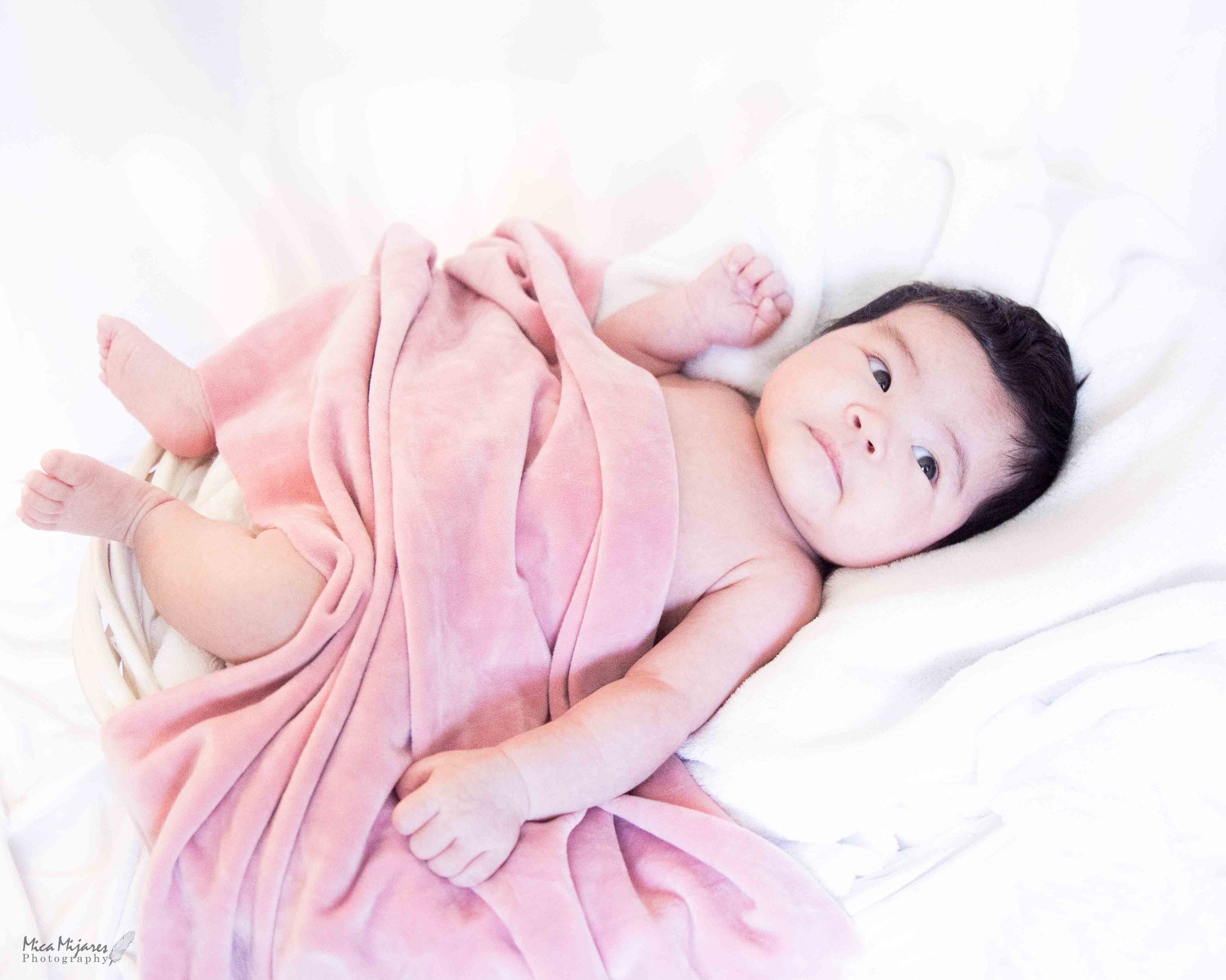 rileyfaith-BabyPhotography-MicaMijaresPhotography (5 of 27).jpg