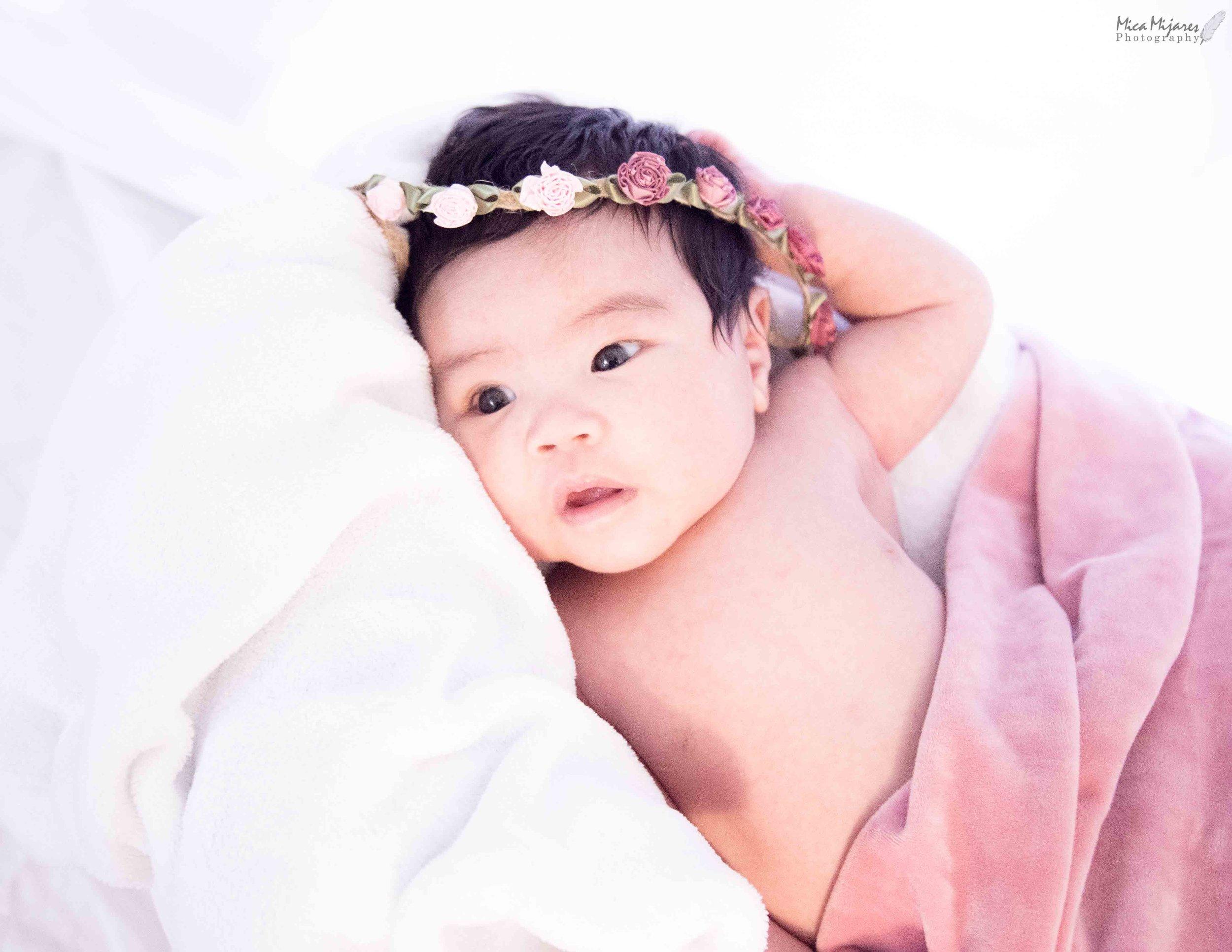 rileyfaith-BabyPhotography-MicaMijaresPhotography (13 of 27).jpg