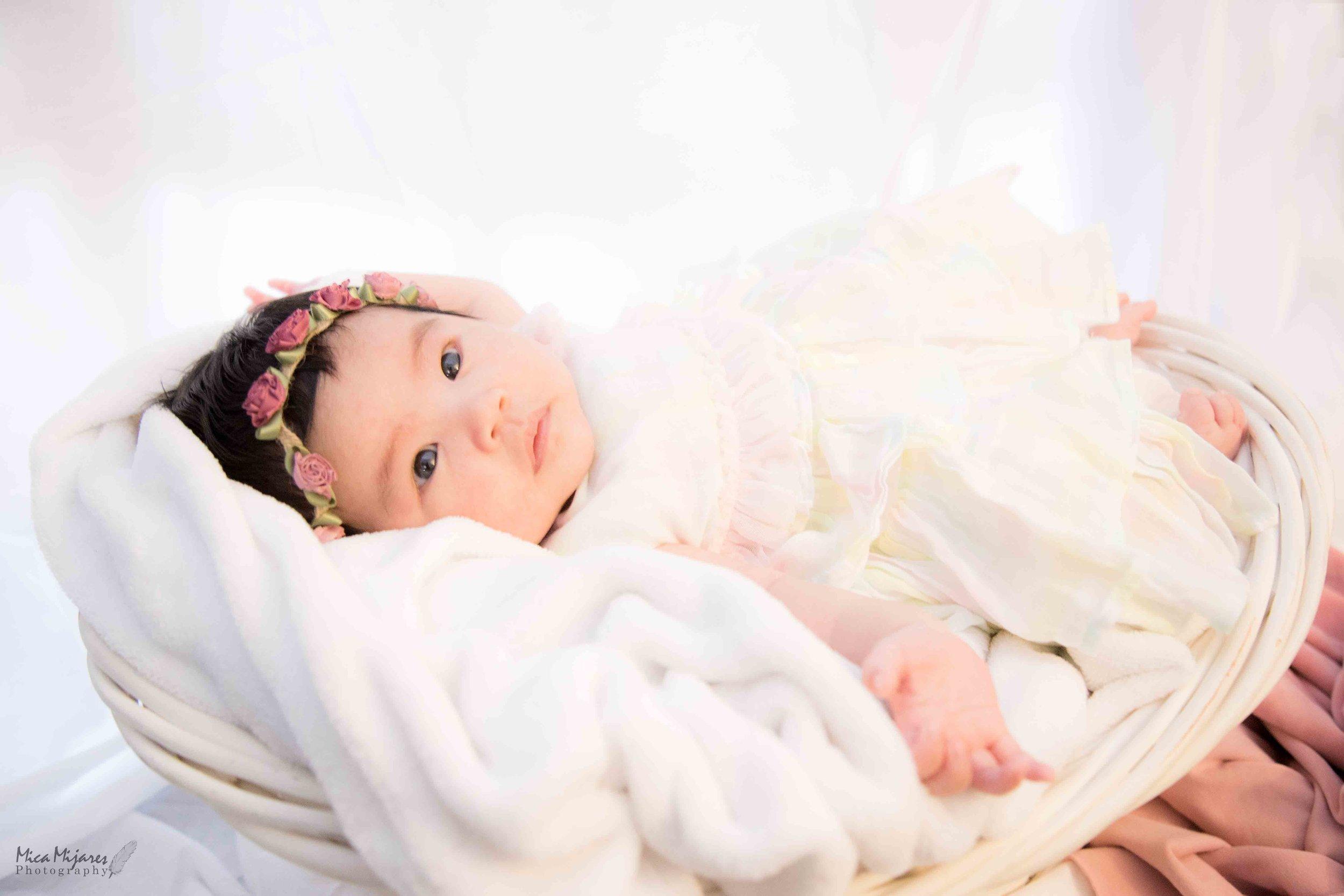 rileyfaith-BabyPhotography-MicaMijaresPhotography (16 of 27).jpg