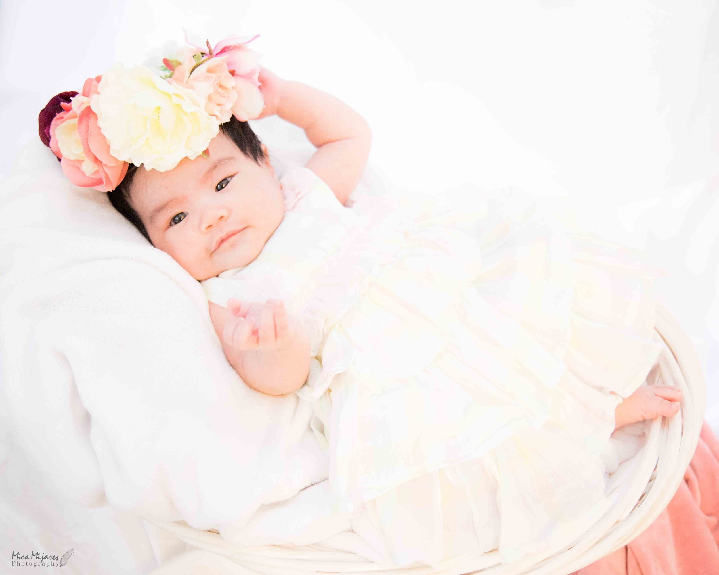 rileyfaith-BabyPhotography-MicaMijaresPhotography (20 of 27).jpg