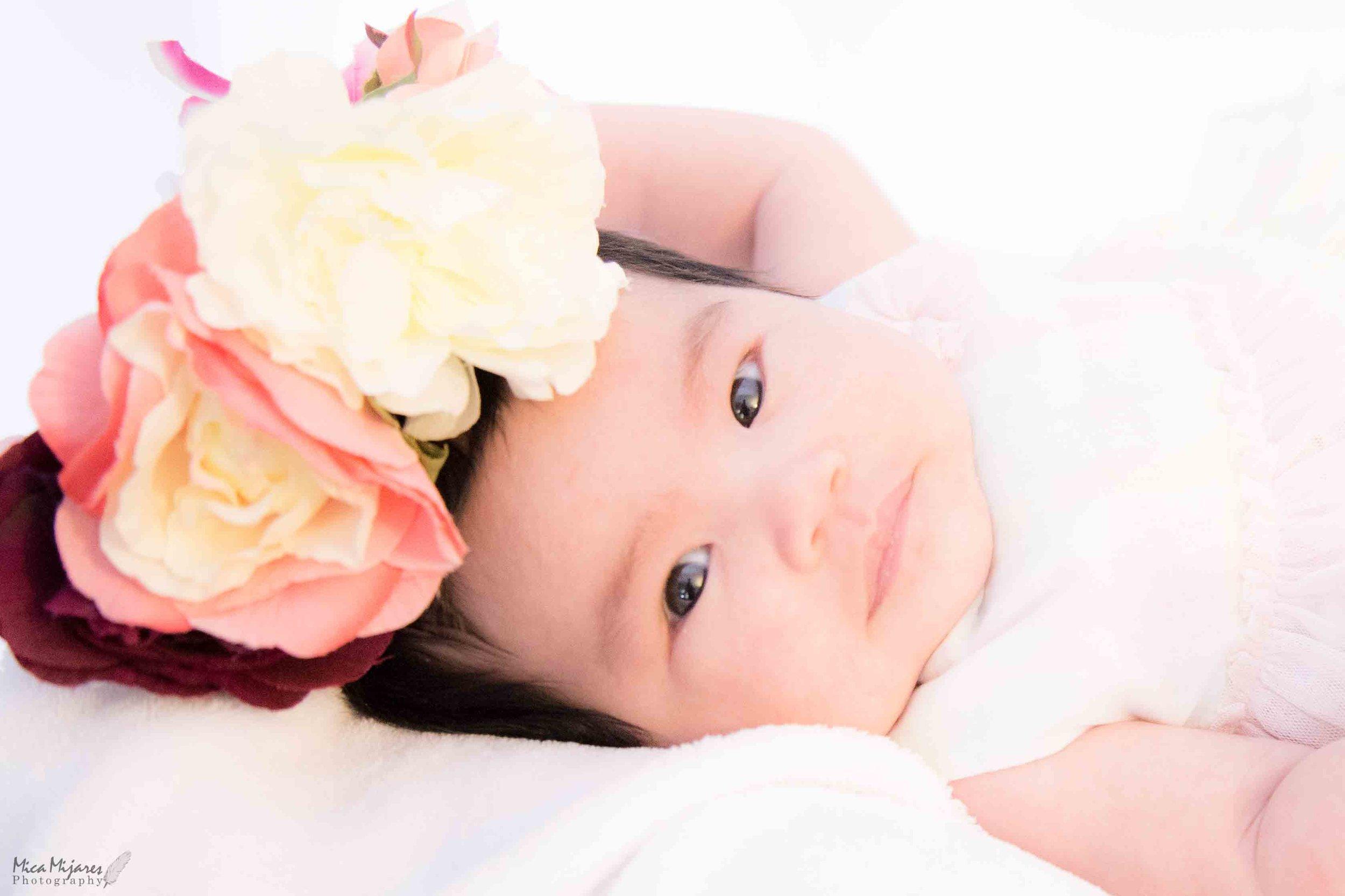 rileyfaith-BabyPhotography-MicaMijaresPhotography (21 of 27).jpg