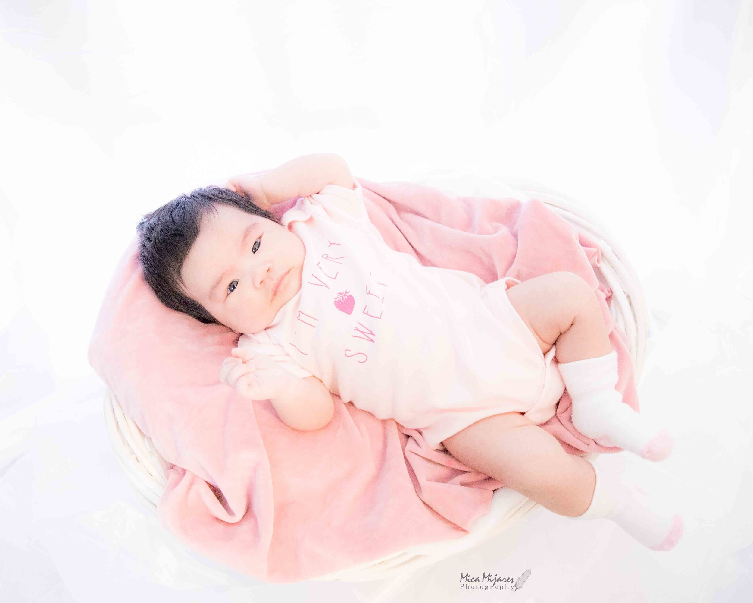 rileyfaith-BabyPhotography-MicaMijaresPhotography (26 of 27).jpg