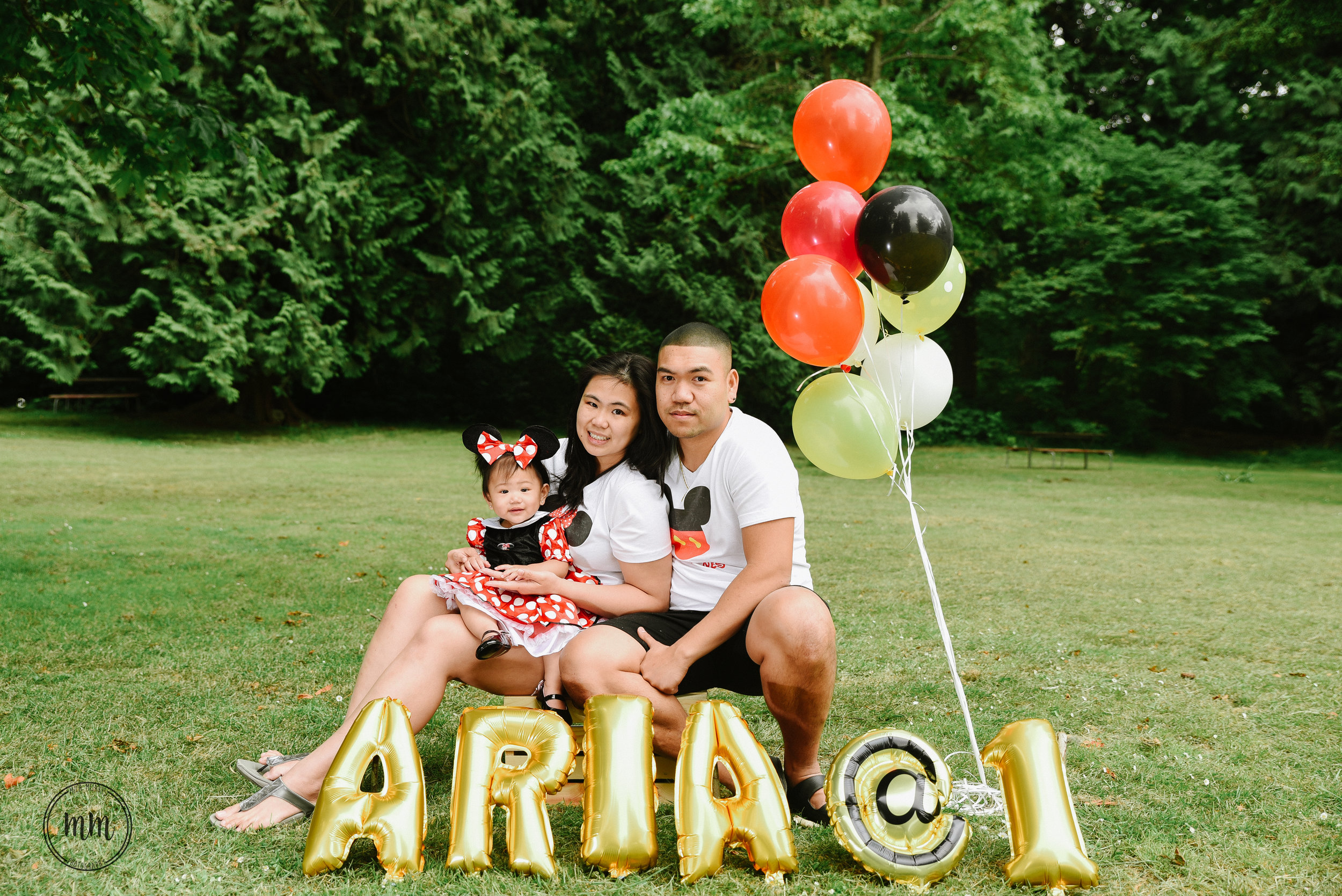 prebirthday-Aria-MicaMijaresPhotography-43.jpg