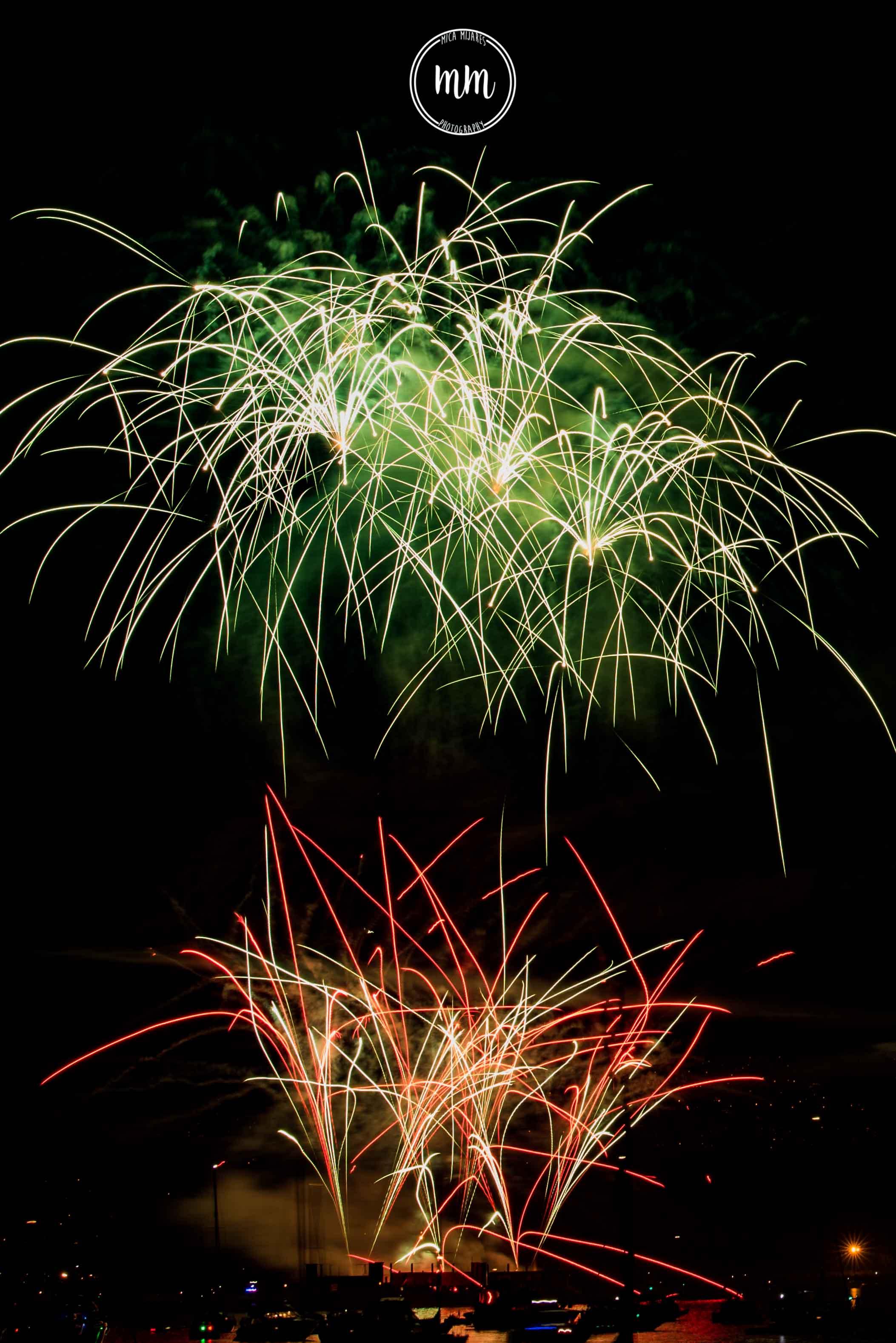 ukfireworks-MicaMijaresPhotography-2.jpg