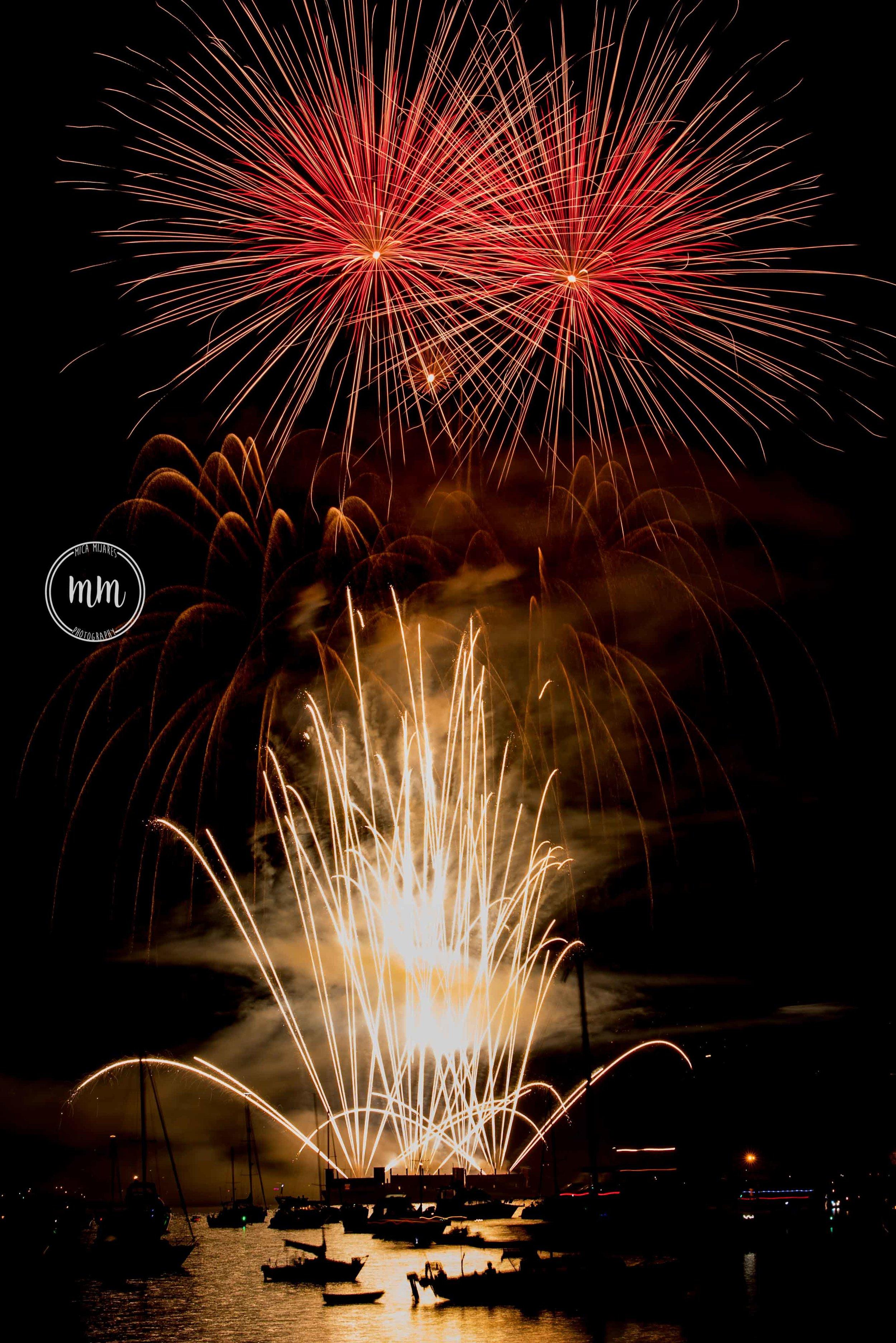 ukfireworks-MicaMijaresPhotography-6.jpg