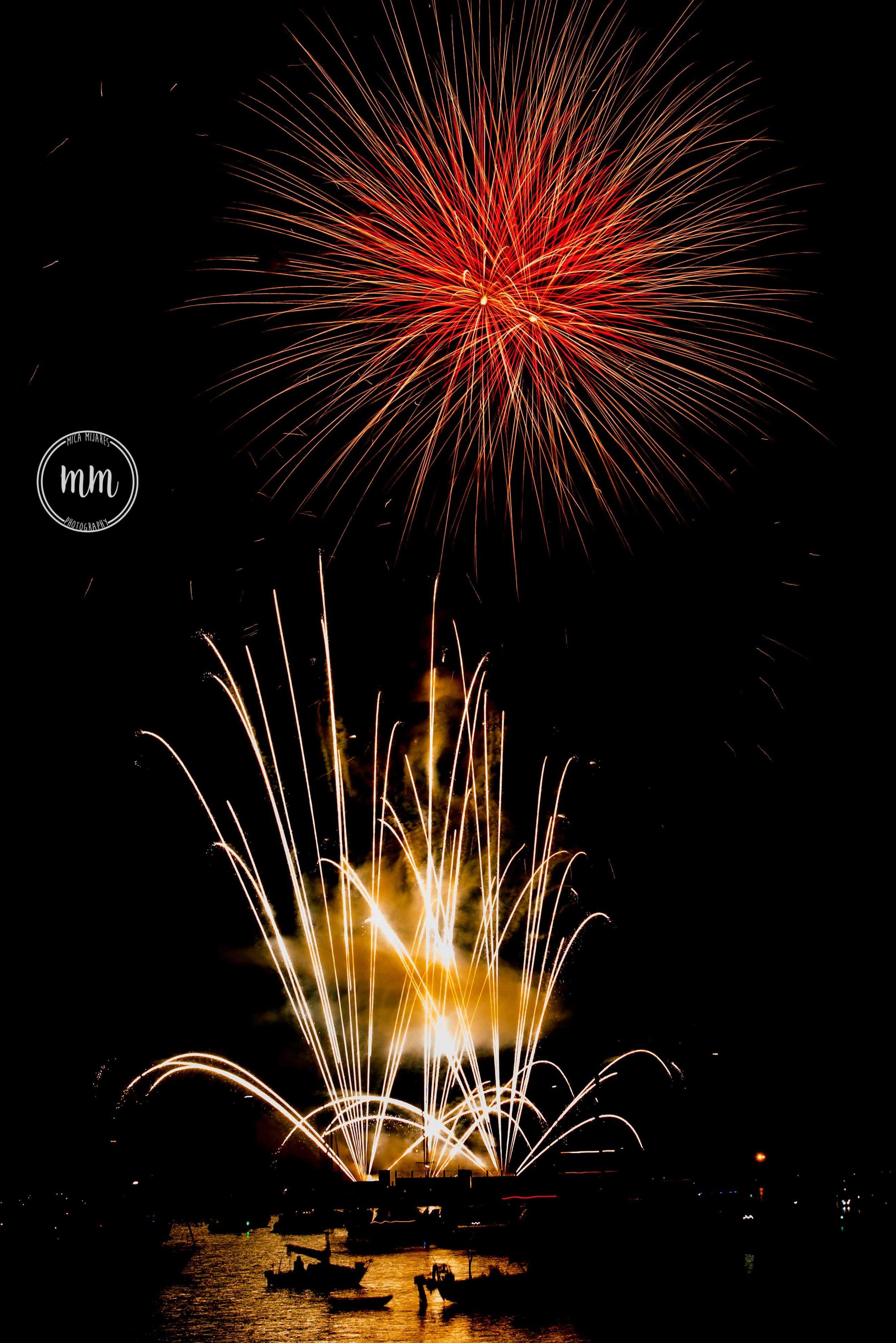 ukfireworks-MicaMijaresPhotography-7.jpg