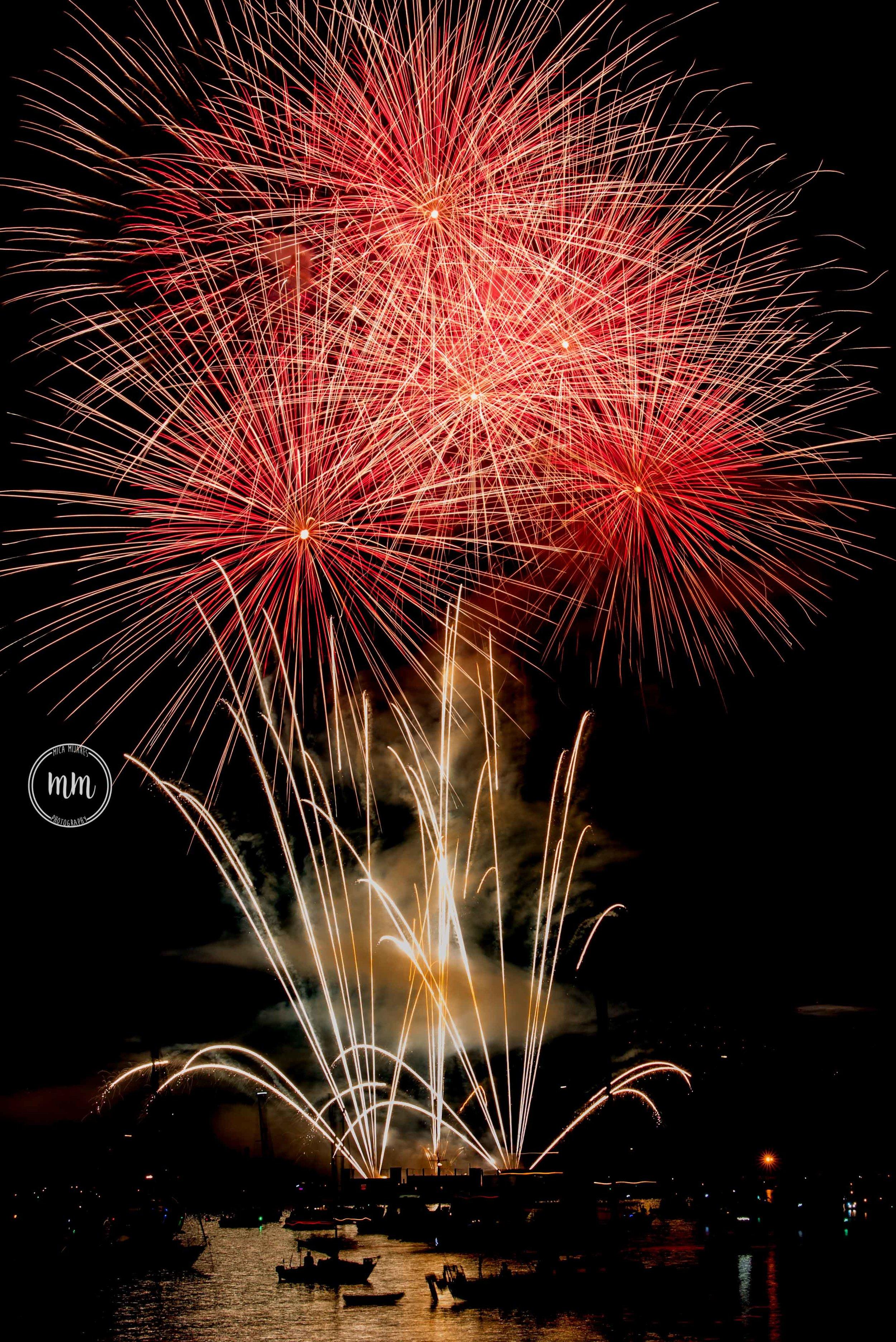 ukfireworks-MicaMijaresPhotography-10.jpg