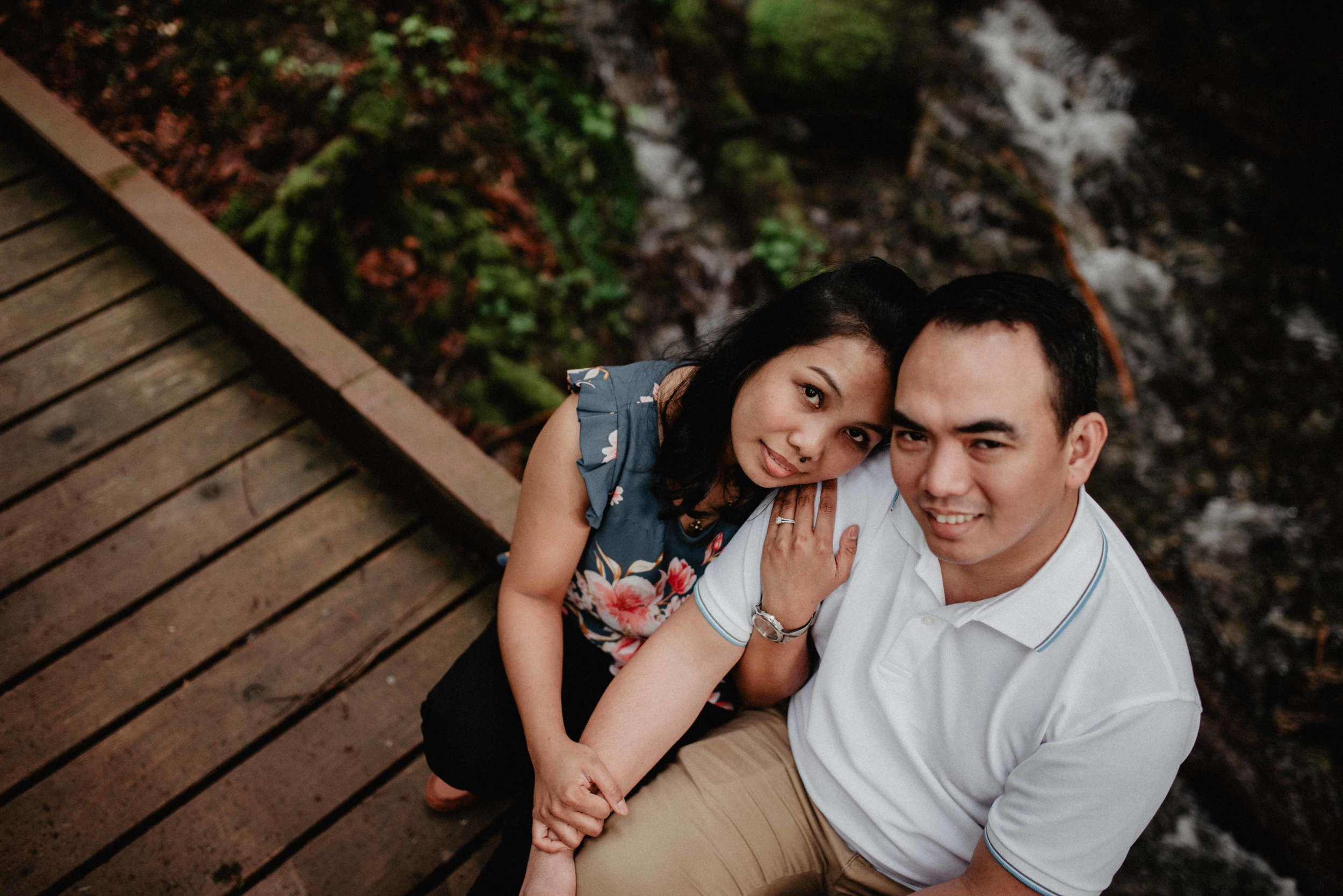 Engagement-Florence and JC-MicaMijaresPhotography-98.jpg