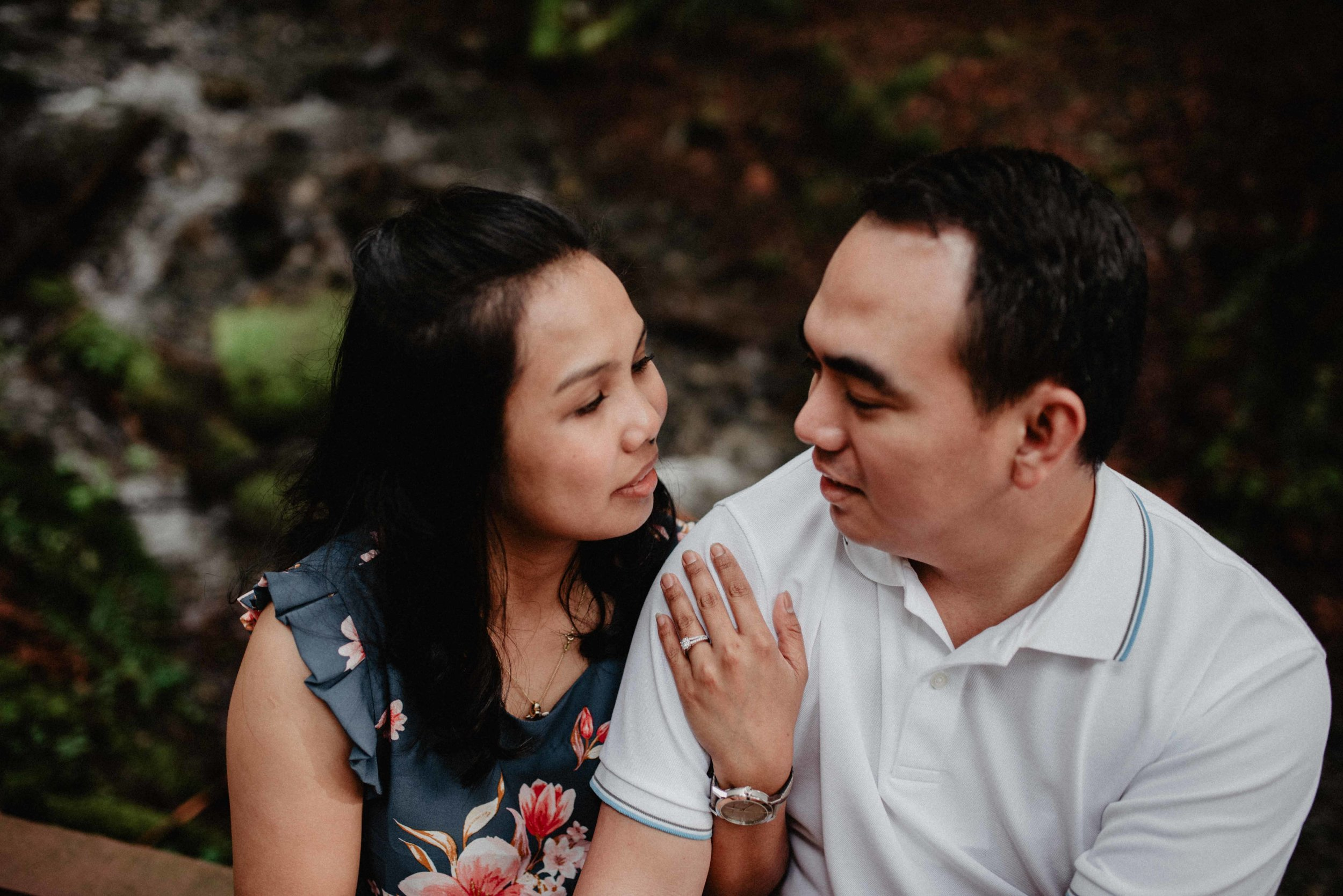 Engagement-Florence and JC-MicaMijaresPhotography-96.jpg