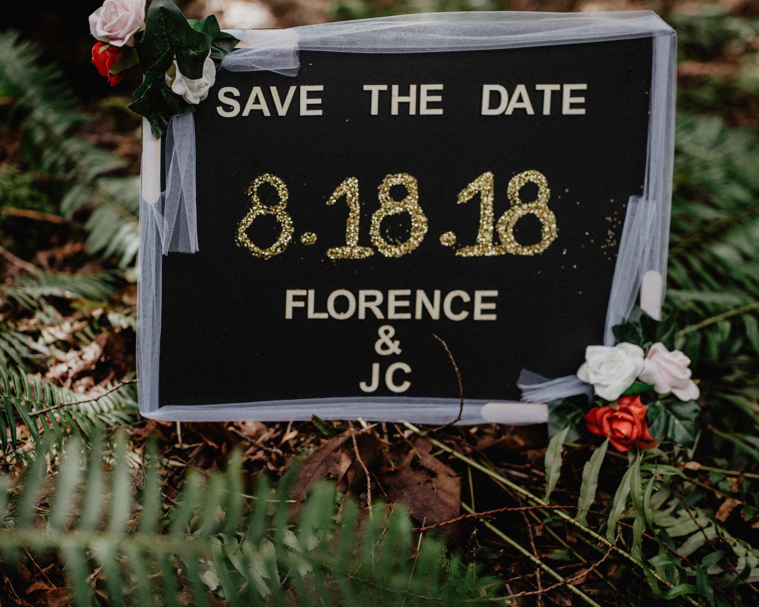 Engagement-Florence and JC-MicaMijaresPhotography-66.jpg