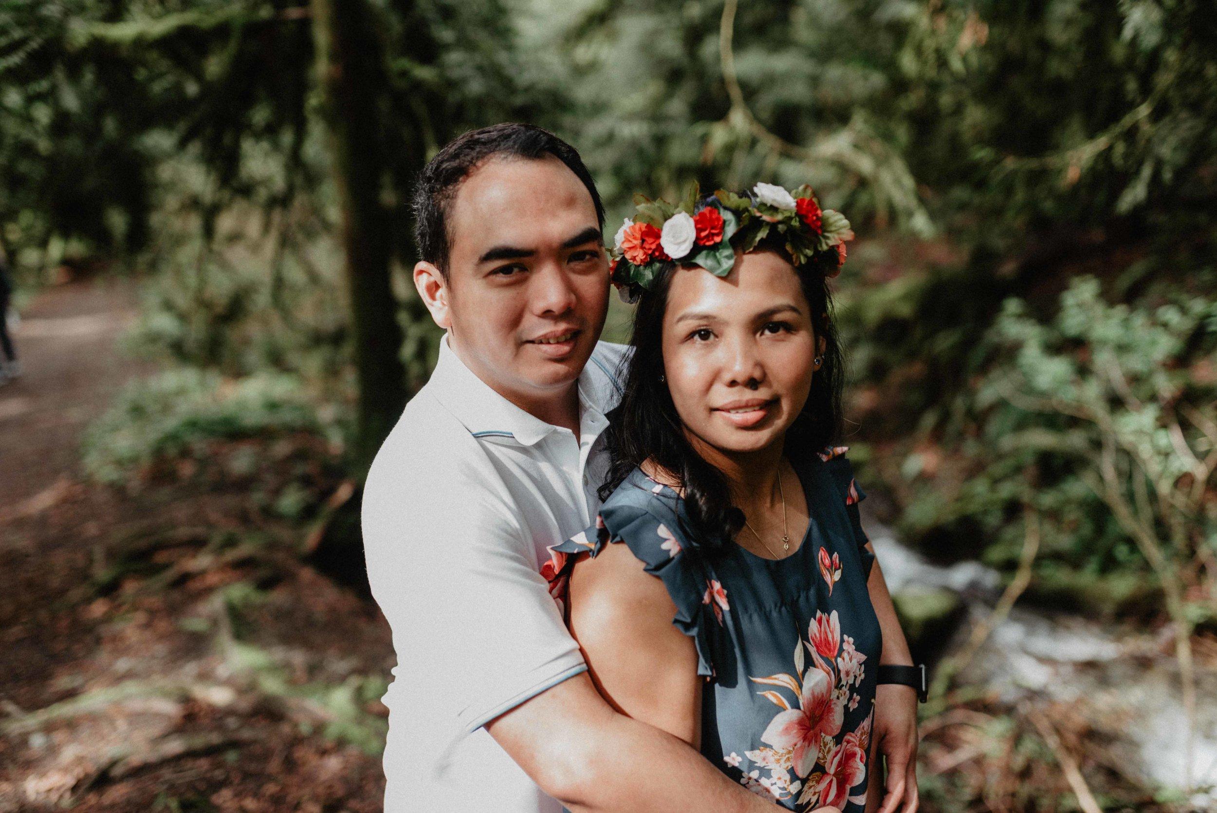 Engagement-Florence and JC-MicaMijaresPhotography-64.jpg