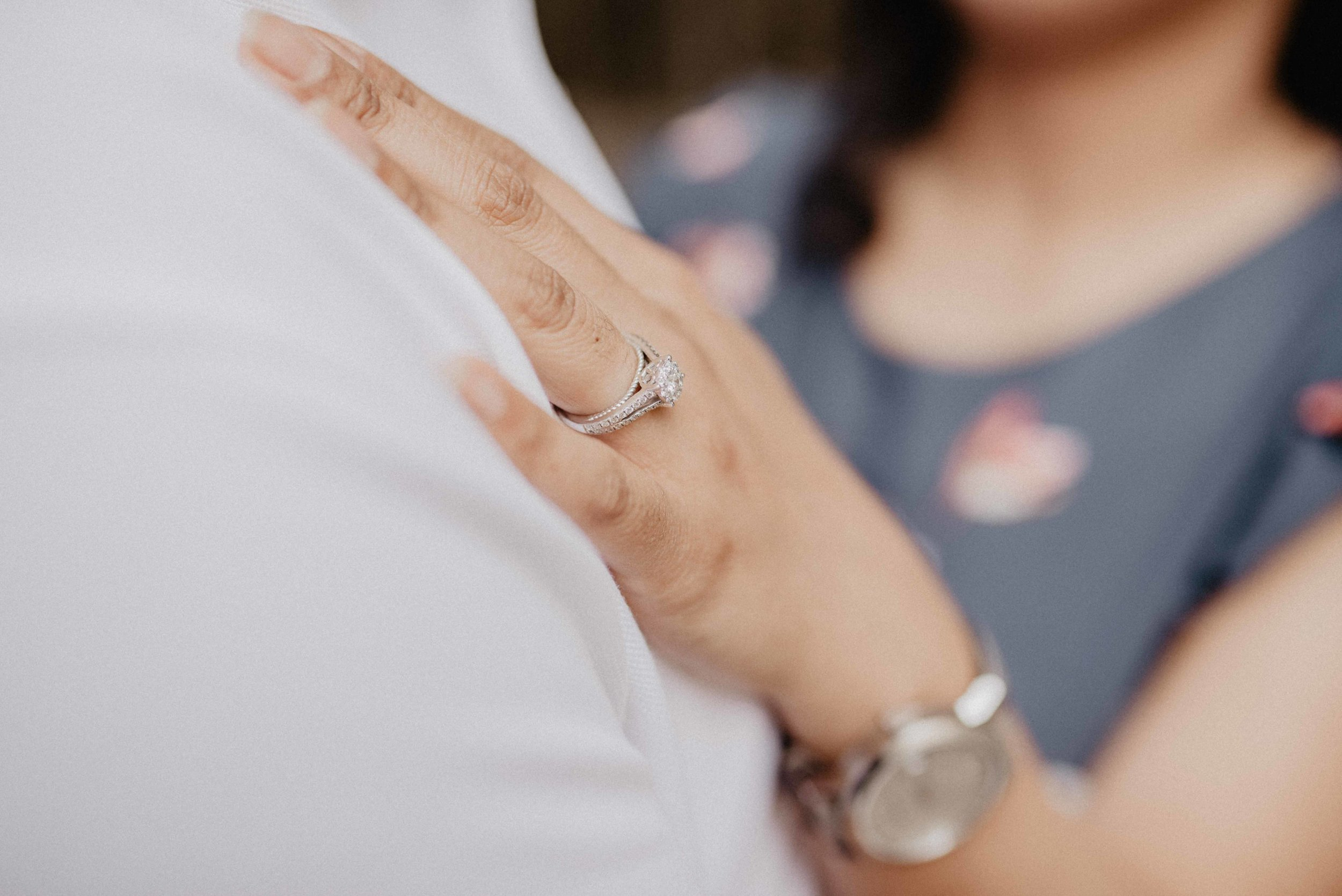 Engagement-Florence and JC-MicaMijaresPhotography-40.jpg