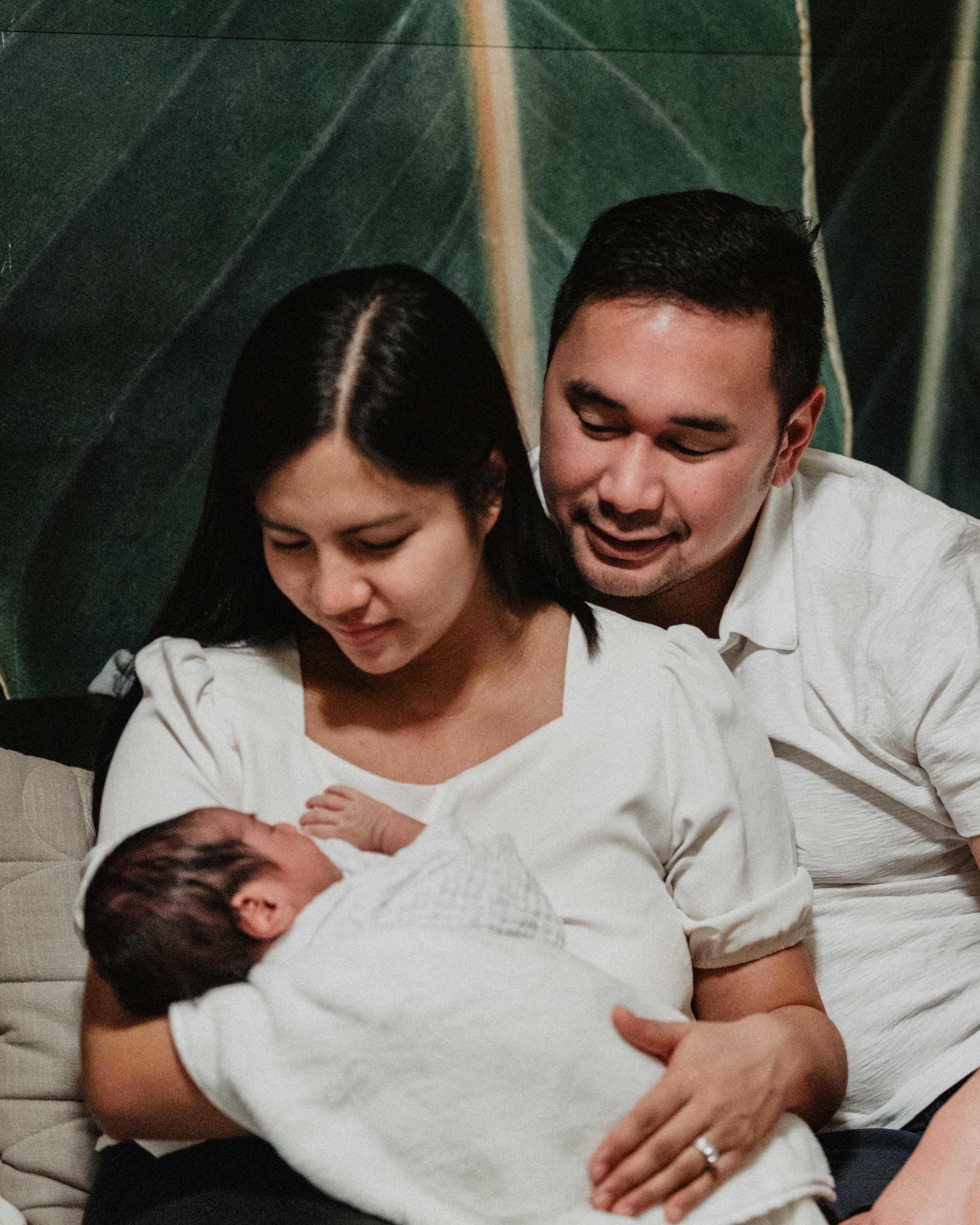 babyKai-Newborn-MicaMijaresPhotography-42.jpg