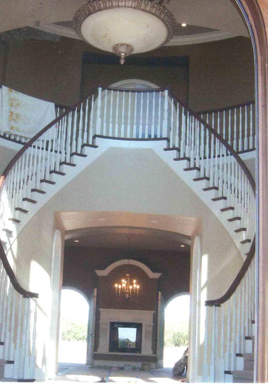 Brenner Stairs.jpg