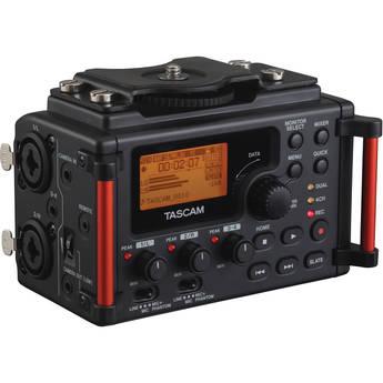 tascam_dr_60mkii_portable_recorder_for_dslr_1084690