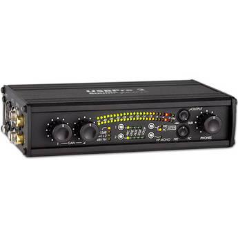 Sound_Devices_USBPRE_2